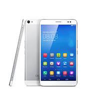 HUAWEI MediaPad T1 8.0 Pro 16GB LTE Silver (T1-821L)
