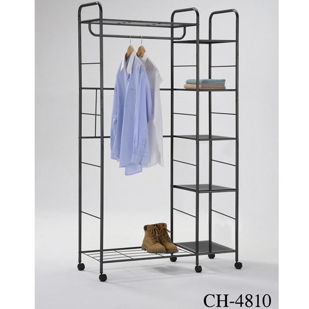 Стойка для одежды универсальная «CH-4810»