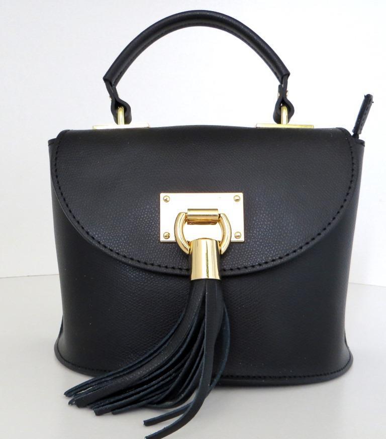 4ab83ca60769 Бежева, фото 4 · Жіноча маленька сумочка . Італія 100% натуральна шкіра .