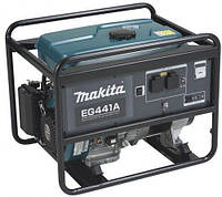 Makita EG441A - бензиновый генератор
