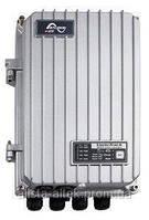 MPPT контроллер солнечного заряда VT65 STUDER