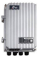 MPPT контроллер солнечного заряда VT80 STUDER