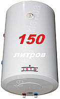 Бойлер комбинированный косвенного нагрева ISTO IVC150 4820/1h