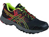 Кроссовки для бега ASICS GEL-SONOMA 3 G-TX T727N-2390