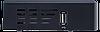 Спутниковый ресивер GI S8120 Lite, фото 3