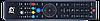 Спутниковый ресивер GI S8120 Lite, фото 7