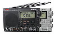 TECSUN PL-660 Радіоприймач