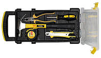 Набор инструмента 15 элементов
