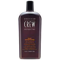 Кондиционер для волос American Crew Daily Conditioner 1000 ml