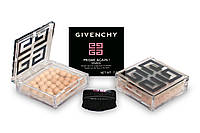 Шариковая пудра Givenchy Prisme Again Visage 8Р01
