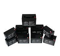 Аккумуляторная батарея 12V 100Ah (глубокого разряда)