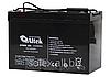 Аккумуляторная батарея 6FM80GEL