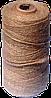 Шпагат джутовий 400 г