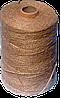 Шпагат джутовий 600 г