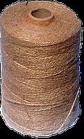 Шпагат джутовий 600 г, фото 1