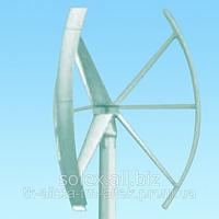 Ветрогенератор 3 кВт -TECHMLV3KW