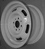 Диск колесный 13Н2х5,5J ВАЗ 2108 бел. (пр-во КрКЗ)