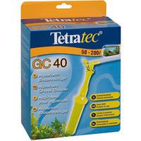Сифон для грунта Tetra Tetratec GC 40