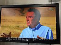 ТЕЛЕВИЗОР 19 ДЮЙМОВ L21LED TV FHD HDMI SUPER SLIM L21  о