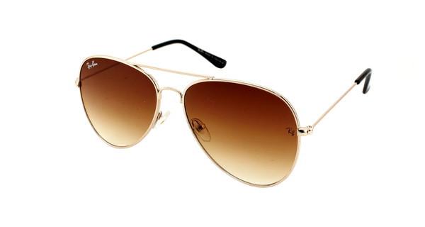 5532eecf7379 Солнцезащитные очки Авиаторы Ray-Ban - Olimpia Group сувениры и бижутерия  оптом в Киеве