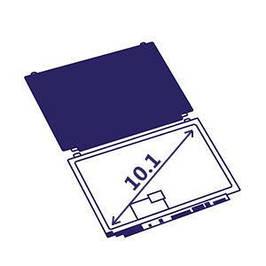Матрицы диагональю 10.1 10.0 8.9 7.0 дюймов для ноутбуков