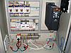 Станция повышения давления на базе вертикальных  насосов CNP  серии CDLF 8-6 июнь 2014