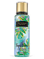 Парфюмированный Спрей Victoria's Secret Tropic Beach Fragrance Mist