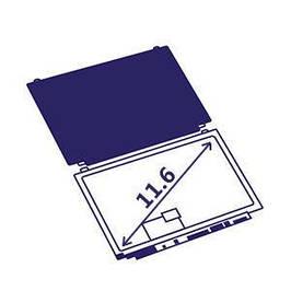 Матрицы диагональю 11.6 дюймов для ноутбуков