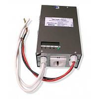 Инвертор ups 12V220V, 1000W - 2000W, чистый синус