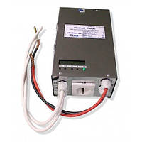 Инвертор ups СТОРАЖ-3000 12V220V, 1600W - 4000W, чистый синус