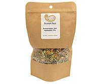 Травяной чай Антистресс 70 г