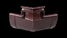 Угол внутренний Profil W 135