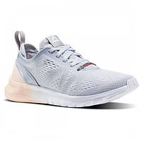 Женские кроссовки Reebok Print Smooth Clip Ultraknit BS8584