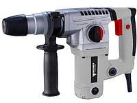 Перфоратор Forte SDS-PLUS - RH 30-12
