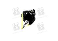 Амортизатор подвески передней левый/правый HYUN ACCENT 06-10