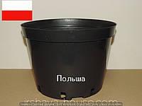 Горшки для цветов  Kloda 7.5L, фото 1