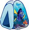 Детская палатка домик John В поисках Дори JN73044