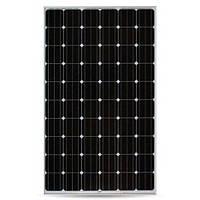 Солнечная батарея (панель) 270Вт, монокристаллическая YL270C-30b, Yingli Solar