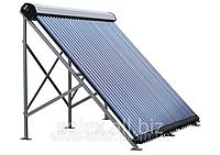 Сонячний вакуумний колектор SC-LH2-15