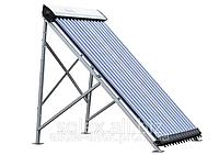 Сонячний вакуумний колектор SC-LH3-10