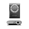MP3-плеер Atlanfa AT-P31