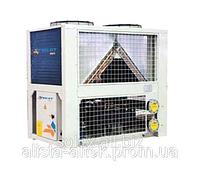 Тепловой насос AFSN020V