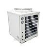 Тепловой насос для бассейнов AlcAR-12GB
