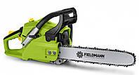 Пилка Fieldmann FZP3714-B бензинова