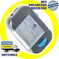Универсальное зарядное устройство для фото-видео техники PowerPlant BM-001 [sppp], фото 1