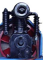 Блок поршневой для компрессора ЭПКУ, фото 1