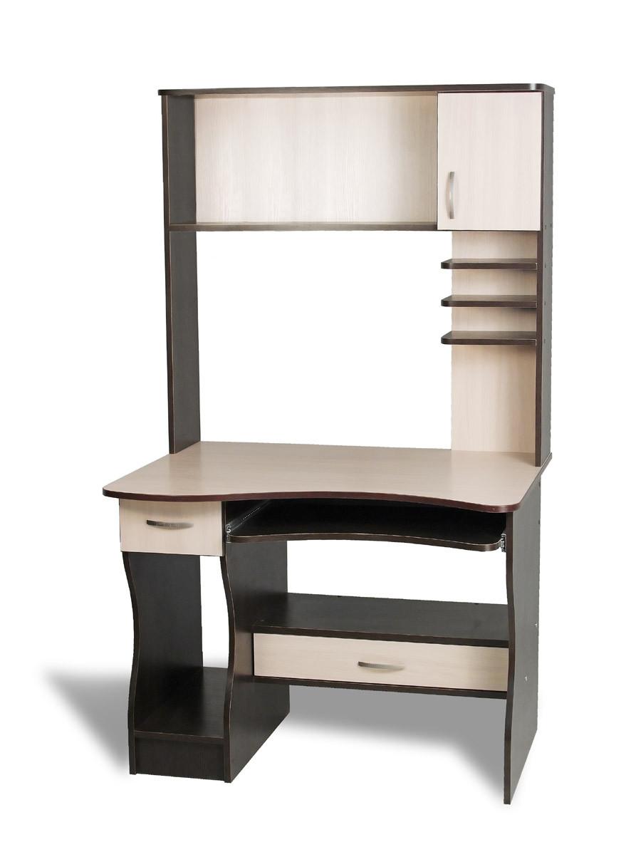 Комп'ютерний стіл СК-2 Тіса меблі
