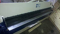 Листогиб Zenitech MLG2000/2500, фото 1
