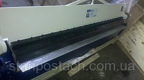 Листогиб Zenitech MLG2000/2500
