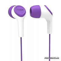 Наушники Koss KEB15i Purple (KEB15i Purple)